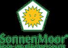 SonnenMoor, Moor- und Kräuterprodukte