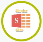 Simplex Slide Show