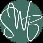 Logo Silke Waldmann-Burkhardt
