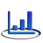 Servicios para mejorar tu Web y negocio