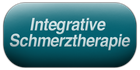 Integrative Schmerztherapie