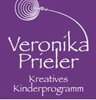 Veronika - Kinderbetreuung