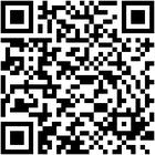 QR Code Bad Segeberg App