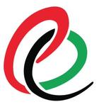 Emirates Quality Mark (EQM)