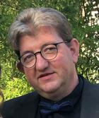 Holger Schmitz | Schmitz Baugeschäft