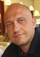 Alexander Rothammel | Schmitz Baugeschäft
