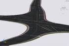 Civil 3D Schulung Neuerungen