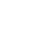 Infinity Beauty logo weiß