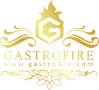 woodstone corporation backöfen, pelmondo holzpellet heizpilz, bio ethanol kerzen, heizpilze und infrarotstrahler für die gastronomie
