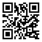 QR Code Swiss-Pages