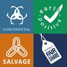 Fair-Trade-Bio-recycelte-Bekleidung-bestellen-Stickerei-Leipzig-Stickstelle