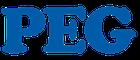 peg perego logo kinderwagen baby