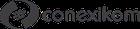 conexikom logo