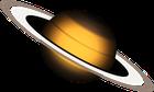 planetfitness