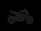 Führerschein mit Kawasaki Z650