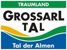 Urlaub in Grossarl Salzburg