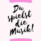 Musik machen Newsletter