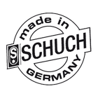 Schuch: Leuchten made in Germany