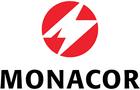 Monacor Logo