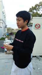hamada-photo