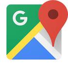 Google-Maps Routenplaner: Mühlenweg 221, Oer-Erkenschwick