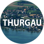 Microblading Thurgau