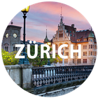 Microblading Zürich