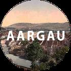 Microblading Aargau