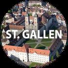 Microblading St. Gallen