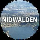Microblading Nidwalden