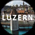 Microblading Luzern