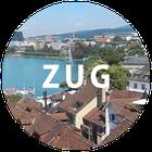 Microblading Zug
