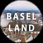 Microblading Basel