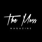 atelier-diy-the-moss-LesAteliersDeLaurene