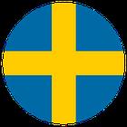 Schwedisch lernen online
