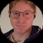 norwegisch lernen online
