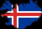 online isländisch lernen