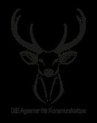 Die Agentur für Kommunikation Maulbronn Werbung Werbetechnik Werbeagentur