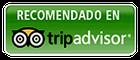 Apartamentos Sol y Lodo, recomendado en Tripadvisor