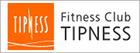 TIPNESS 公式サイト