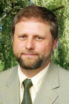 1. Vorsitzender Peter-Michael Schmalz