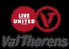 Val-Thorens-logo