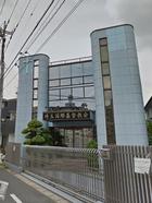 埼玉国際基督教会