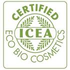 ICEA Naturkosmetik