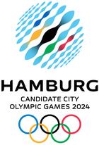 Hambourg 2024