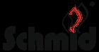 Partner; Schmid; Mühlhausen; Thüringen