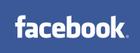 Facebookページはこちら!