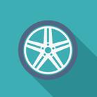 Neumáticos en Valdepeñas
