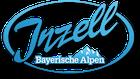 Motorrad Inzell