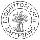 Produttori Uniti Zafferano L'Aquila